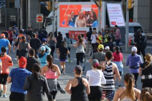 Event Activations